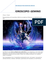 Regalos-horoscopo-Geminis