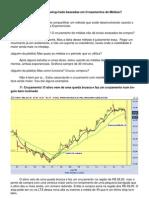 Tonywalker - Operacoes com Médias Móveis.pdf