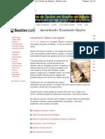 Lancamento Coberto de Opcoes(2).pdf