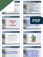 alunos+NR13-PARTE+02.pdf