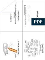 A1-SOLDAGEM.pdf
