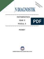 Naskah Murid Modul 5-Money