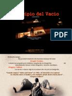 Vacio_del_Alma