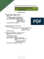Ejercicios de SQL Soluciones 08