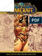 World of Warcraft #00
