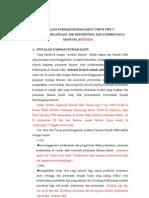 Struktur+Organisasi,+Job+Desk,+Sdm+Revised