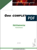 GeoCompletion