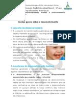 Ficha nº2_Noções gerais sobre o desenvolvimento