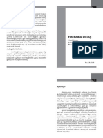 fm radio handbook in <pdf>