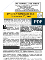 Sept 7