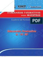 Pdflibro Virtual Educacion