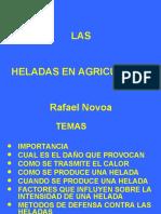 Presentacion_heladas
