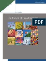 Retail Banking 2010