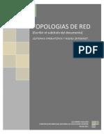 Topologias de Red 2