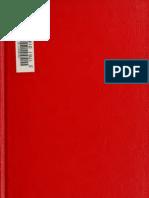 Astronomicon    vol.  4
