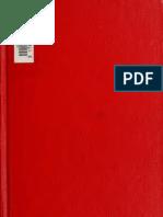 Astronomicon vol. 5