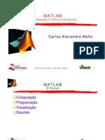 PDS_MatLabBasico