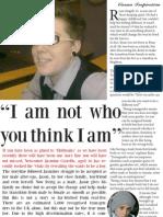 Ryan Final PDF
