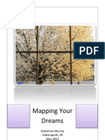 Mapping Your Dreams