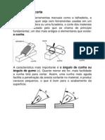Geometriadecorte