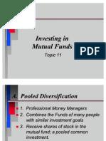 Mutual Funds.2