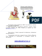 Titularizare_2011