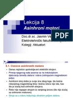 Lekcija8