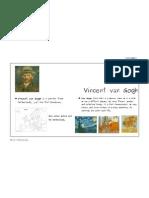 WS_Van_Gogh