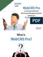 Web_CMS_Pro