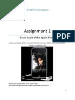 iphonebrandaudit2-12546174228239-phpapp02