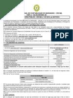 edital0012010