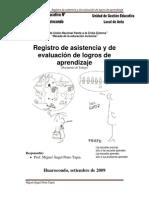 registroauxiliar4gradohuarocondo-090917230012-phpapp01