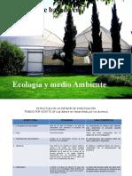 ecologia_proyectos