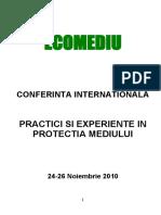 Practici Si Experiente in Protectia Mediului 1290518865