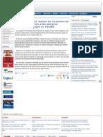 """MundoOfertas muestras gratis en www.europapress.es Ep social:""""La compra on-line reduce las emisiones de CO2 un 35% frente a las compras tradicionales, según un estudio"""" 260311"""