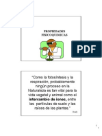 fertilizante1