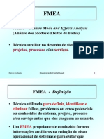 397_aula_de_fmea