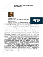 apunte_derecho_romano_2011(1)