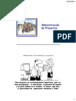 admonProyectos1