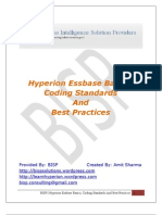 hyperionessbasebasics-100814032607-phpapp02