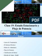 Flujo_de_Potencia