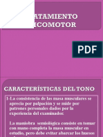 CLASE 14 Caracteristicas Del Tono (3)