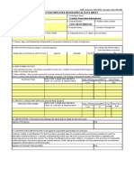 HR-02-1420 Biodata Template Blank[1]