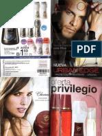 CatalogoDeAvon9