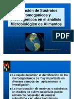 UPAO_30_Oct_Tema_3_Aplicacion_de_Metodos_Cro_y_Fluo_en_Micro_Alimne[1]
