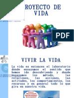 1. PROYECTO DE VIDA