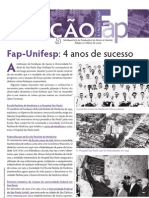 Fap-Unifesp