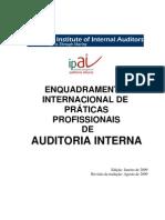 ippf_2009_port_normas_0809_1252171596