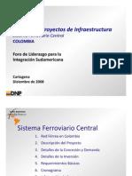 Foro 08 Co Sistema Ferroviario [Unlocked by com
