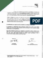 Instituto de Soldadura e Qualidade - ISQ